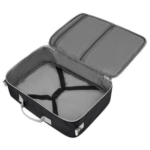 Gonex Waterproof& Luggage Bag