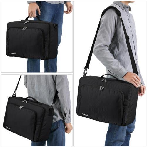 travel duffel bag waterproof and tear resist