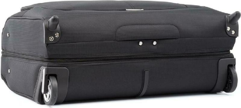Travelpro Rolling Garment Bag, 22-Inch