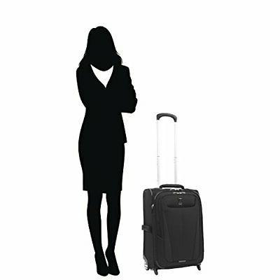 Travelpro -