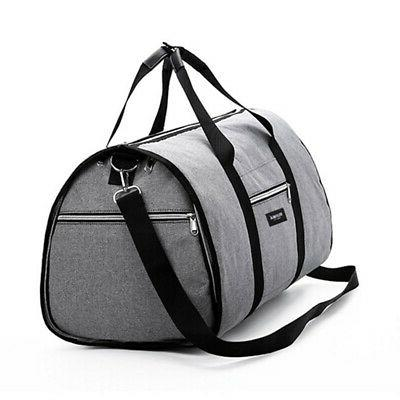 US Travel Garment Carry On Suit