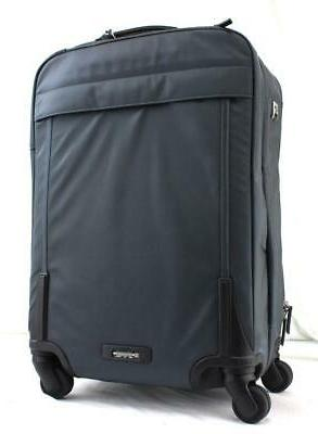 TUMI VOYAGEUR INTERNATIONAL SPINNER CARRY SUITCASE
