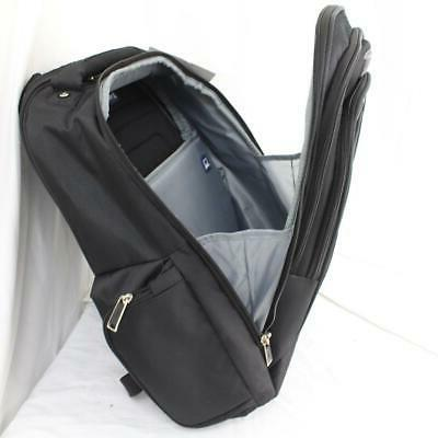 """TRAVELPRO SPINNERS 17"""" CARRY BACKPACK"""