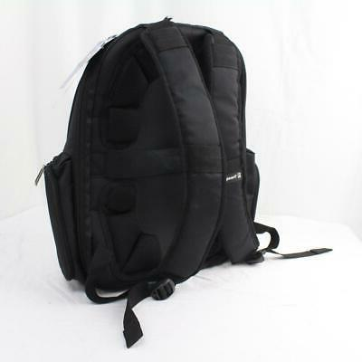 """TRAVELPRO WALKABOUT 4 17"""" BACKPACK"""
