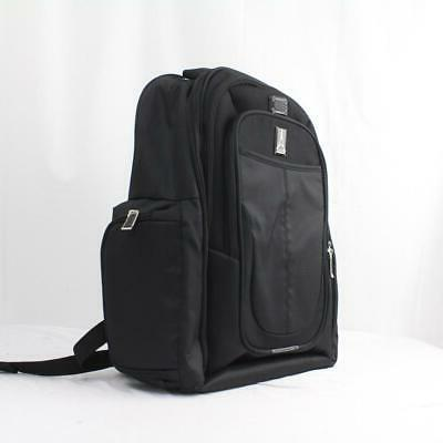 """TRAVELPRO WALKABOUT SPINNERS 17"""" CARRY ON BACKPACK"""