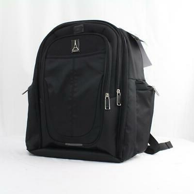 walkabout spinners 4 17 carry on laptop