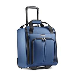 Samsonite Leverage LTE Underseat Carry On Boarding Bag with