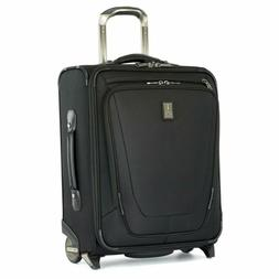 "Travelpro Luggage Crew 11 20"" Carry-on International Rollabo"