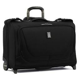"""Travelpro Luggage Crew 11 22"""" Carry-on Rolling Garment Bag,"""