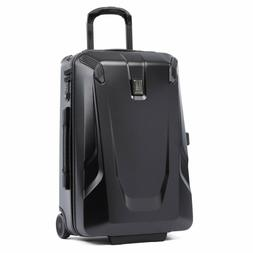"Travelpro Luggage Crew 11 22"" Carry-on Slim Hardside Rollabo"