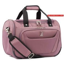 "Travelpro Luggage Maxlite 5 18"" Lightweight Carry-On Under S"