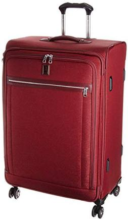 """Travelpro Luggage Platinum Elite 29"""" Expandable Spinner Suit"""