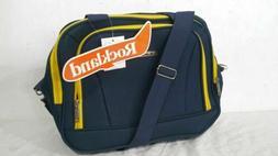 Rockland 2-pc. Luggage Set