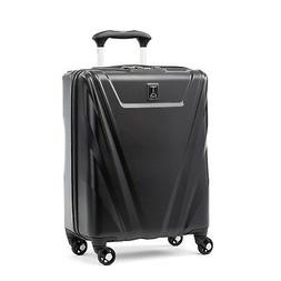 Travelpro Maxlite 5 International Carry-on Spinner Hardside