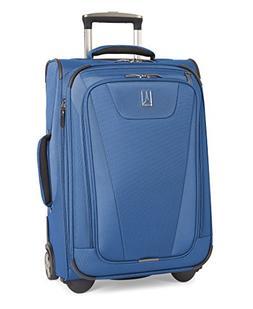 Travelpro Maxlite 4 22 Expandable Rollaboard - Blue