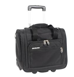 NEW Ciao Luggage Carry On Wheeled Under The Plane Seat Weeke