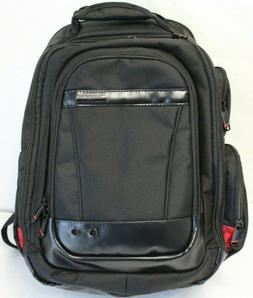 *NWOT* Samsonite Prowler GT Laptop Backpack