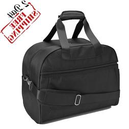 Personal Carry-On Airlines Underseat Boarding Luggage Should
