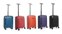 Epic Travel Gear Phantom SL Hardside Spinner Wheels Luggage