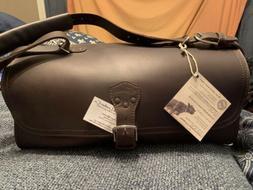 Saddleback Leather Company Carry-On/ 1 Of 12 Made