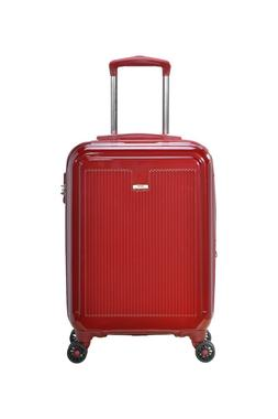 stanwell 20 inch expandable abs carry on