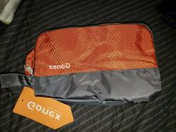 Gonex Travel Duffel Bag Portable Carry on Luggage Personal I