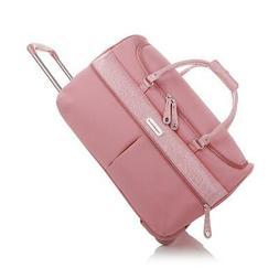 Samantha Brown Ultra Lightweight Weekender Bag