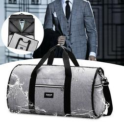 us men travel garment carry on suit