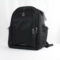 """TRAVELPRO WALKABOUT SPINNERS 4 17"""" CARRY ON LAPTOP BACKPACK"""